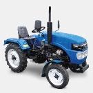 Трактора XINGTAI