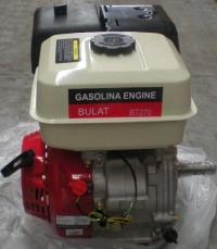BULAT BT177F-T