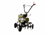 Мотокультиватор бензиновый Зирка ZIRKA LX 4061G