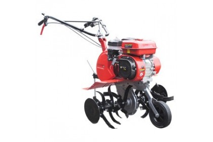 Продажа новых и б/у тракторов FORTE, купить трактор Форте