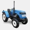 Колесный мини трактор DW-244A