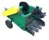 Картоплекопалка транспортерного типу КМТ-1 для мотоблоків Зубр 79 та всіх аналогів