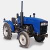Колесный мини трактор XINGTAI (синтай) 240.1