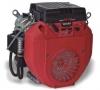 Двигатель бензин WEIMA WM2V78FE