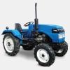 Колесный мини трактор DW-354A