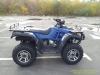 Квадроцикли SP300-2