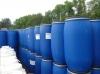Еврокубы на 1000 литров